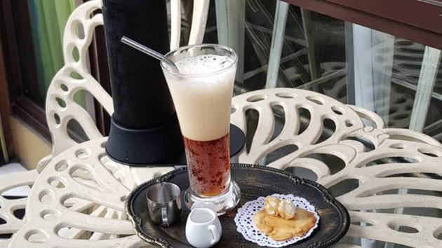 咖啡Coffee 4