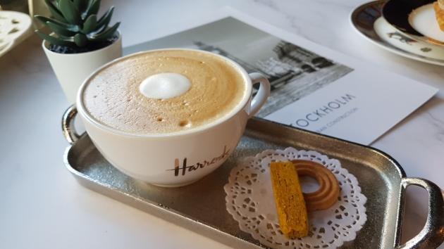 咖啡Coffee 1